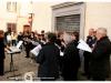Capracotta 03.11.2013