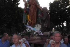 Casalbordino (9giu2013)