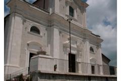 CorpusDomini (22giu14)