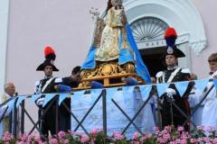 MadonnaDiLoreto2011