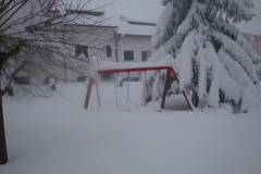 Neve (3feb2012)
