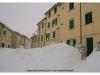 Capracotta 04.02.2012