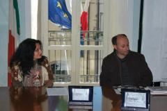 PremiazioneConcorsi2011