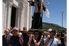 S.Antonio(17giu2012)