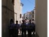 Processione S.Antonio 2012