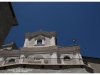 Capracotta, Chiesa Madre