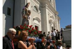 Santa Lucia (19ago2012)