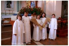 Sant'Anna(27lug14)