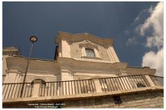 Sant'Anna(28lug2013)