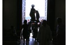 Sant'Anna(29lug2012)