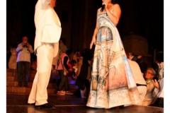 Sfilata Spose (26ago2012)