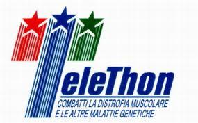 Telethon a Capracotta il 17 e 18 Dicembre