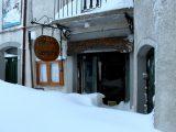 Aggiornamento Neve 5 Febbraio 2012