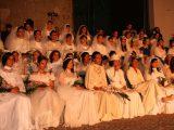 Sfilata Abiti da Sposa 2012 – Articolo + Servizio Fotografico