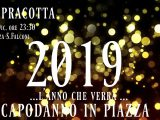 Capodanno in Piazza 2019