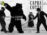 """In piazza col """"Cuappott a rota"""" – 29 Dicembre 2018"""