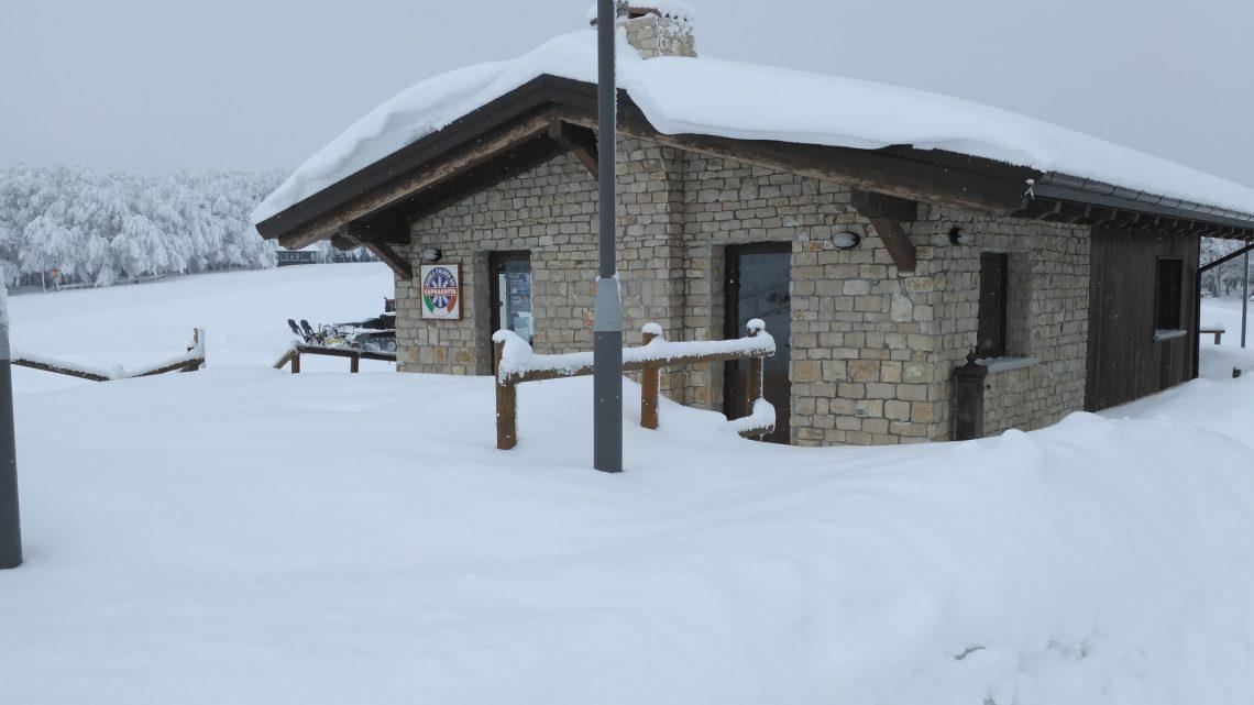Prato Gentile 2.0: tutte le offerte turistiche della nuova stagione 2019