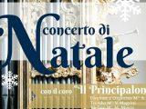 Concerto di Natale – 26 Dicembre 2018