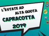 "Programma Estate 2019 ""L'Estate ad Alta Quota"""
